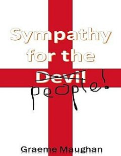 Sympathy for the Devil, Graeme Maughan