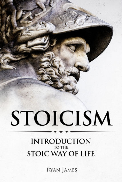 Stoicism, James Ryan
