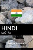 Hindi szótár, Pinhok Languages