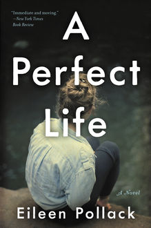 A Perfect Life, Eileen Pollack