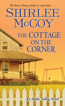 The Cottage on the Corner, Shirlee McCoy