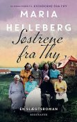 Søstrene fra Thy, Maria Helleberg