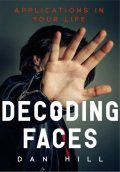 Decoding Faces, Dan Hill