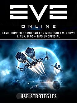 Eve Online Unofficial Tips Tricks and Walkthroughs, Chala Dar