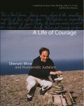 A Life of Courage, Dan Cohn-Sherbok, Harry Cook, Marilyn Rowens