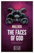 The Faces of God, Mallock