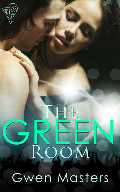 The Green Room, Gwen Masters