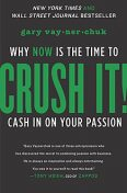 Crush It!, Gary Vaynerchuk