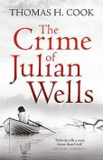 The Crime of Julian Wells, Thomas Cook