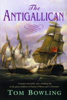 The Antigallican, Tom Bowling