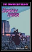 The Dunwich Crisis, Robert Poyton