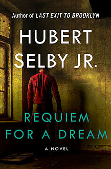 Requiem for a Dream, Hubert Selby