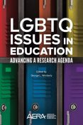 LGBTQ Issues in Education, George Wimberly