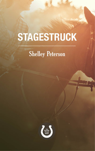 Stagestruck, Shelley Peterson