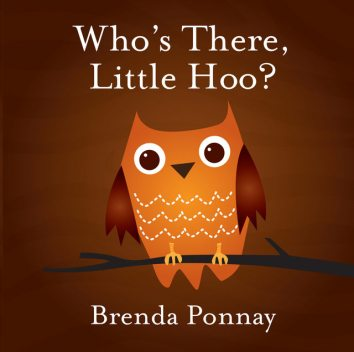 Who's There, Little Who?, Brenda Ponnay