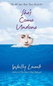 She's Come Undone, Wally Lamb