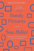 Family Pictures, Sue Miller