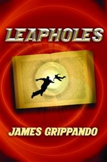 Leapholes, James Grippando