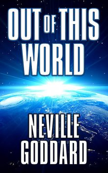 Out of This World, Neville