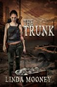 The Trunk, Linda Mooney