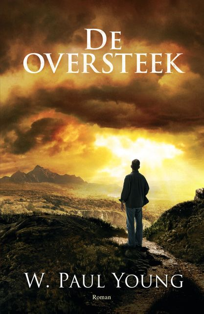 De oversteek, William Young