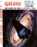 End as a Hero, Keith Laumer