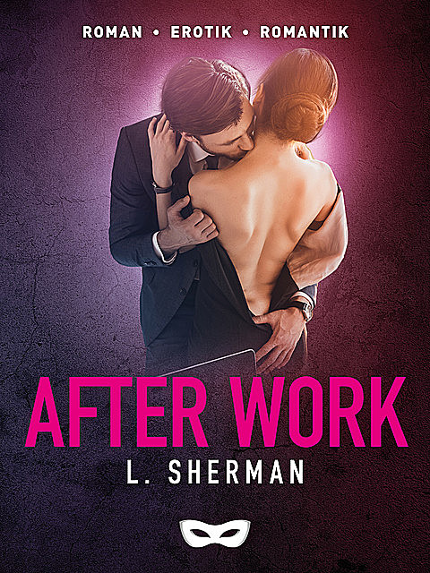After work, L. Sherman