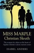Miss Marple: Christian Sleuth, Isabel Anders