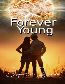 Forever Young, Lynette Ferreira