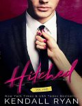 Hitched, Kendall Ryan