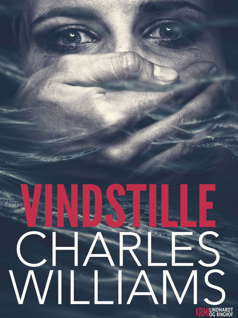 Vindstille, Charles Williams