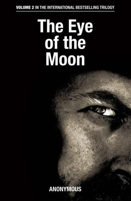 The Eye of the Moon,