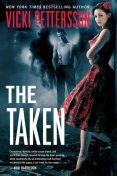 The Taken, Vicki Pettersson