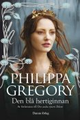 Den blå hertiginnan, Philippa Gregory