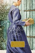 An Amish Christmas Gift, Kelly Irvin, Amy Clipston, Ruth Reid