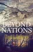 Beyond Nations, David Andrews