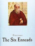 The Six Enneads, Plotinus