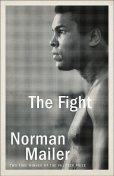 The Fight, Norman Mailer