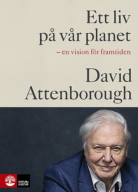 Ett liv på vår planet, David Attenborough
