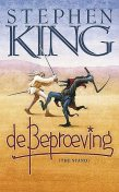 De beproeving, Stephen King