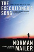 The Executioner's Song, Norman Mailer