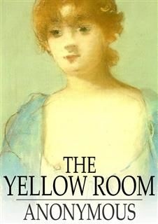 The Yellow Room,