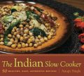 The Indian Slow Cooker, Anupy Singla