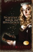 Nonna's Book of Mysteries, Mary A.Osborne