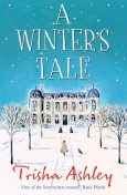A Winter's Tale, Trisha Ashley