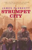 Strumpet City One City One Book edition, James Plunkett