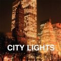 City Lights, Victoria Charles