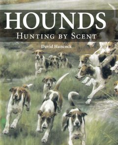 Hounds, David Hancock
