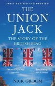 The Union Jack, Nick Groom