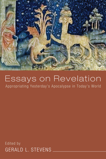 Essays on Revelation, Gerald L. Stevens